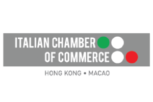 WYND Co-working Space, Italian Chamber of Commerce in Hong Kong & Macao