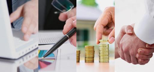 HKMCI 100% Loan Guarantee