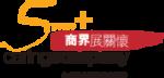 191031 caring logo-2
