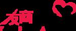 191104 PEA logo-3