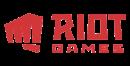 RIOT GAMES (Update)